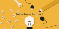 "Project ""Inventions"""